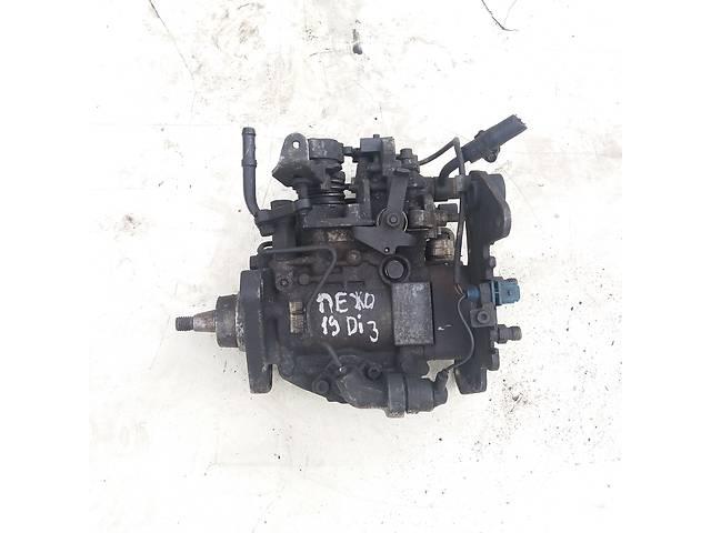 продам Б/у топливный насос для Peugeot 1.9 Дизель бу в Ковеле