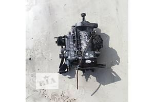 б/у Топливные насосы высокого давления/трубки/шестерни Volkswagen