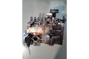 б/у Насосы топливные Mercedes 124