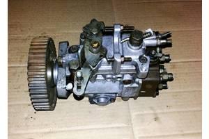 б/у Топливные насосы высокого давления/трубки/шестерни Volkswagen B2