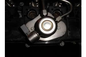 б/у Топливный насос высокого давления/трубки/шест BMW 3 Series