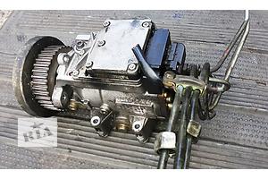 б/у Топливные насосы высокого давления/трубки/шестерни Audi A4