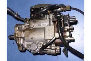 б/у Топливный насос высокого давления/трубки/шест Volkswagen Sharan