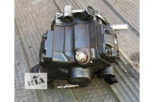 б/у Топливные насосы высокого давления/трубки/шестерни Citroen C4