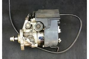 б/у Топливный насос высокого давления/трубки/шест Citroen Evasion