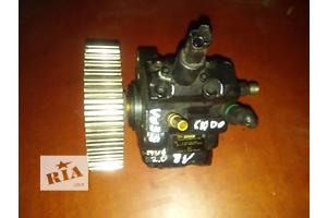 б/у Топливные насосы высокого давления/трубки/шестерни Citroen Berlingo груз.