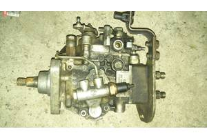 б/у Топливный насос высокого давления/трубки/шест Ford Escort
