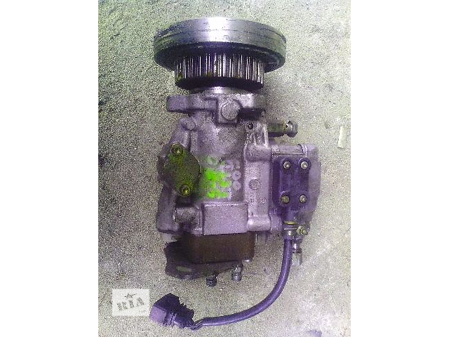 Б/у топливный насос высокого давления для легкового авто Volkswagen T4 (Transporter) 2.5tdi (0460415- объявление о продаже  в Ковеле