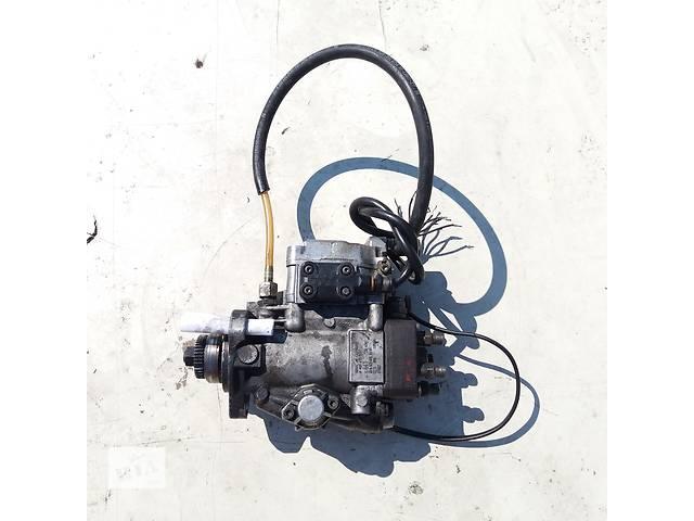 бу Б/у топливный насос высокого давления для Mercedes Sprinter 2.9 TDI в Ковеле