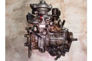 б/у Топливний насос високого тиску/трубки/шестерн Volkswagen Golf