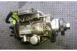 б/у Топливные насосы высокого давления/трубки/шестерни Ford Fiesta