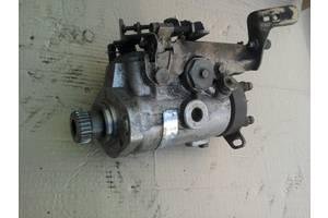 б/у Топливные насосы высокого давления/трубки/шестерни Ford Sierra