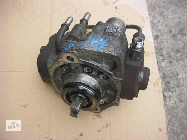 Б/у топливный насос высокого давления Ford Transit 2.2 tdci 2006-- объявление о продаже  в Ровно