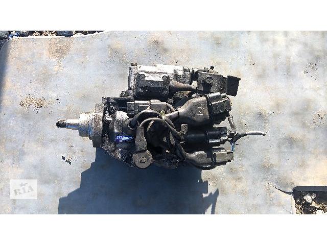 бу Б/у топливный насос высокого давления  Hyundai H 1.33105-42600 в Тернополе