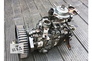 б/у Топливные насосы высокого давления/трубки/шестерни Hyundai H 200 груз.