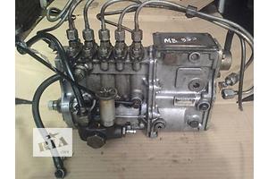 б/у Топливный насос высокого давления/трубки/шест Mercedes 123