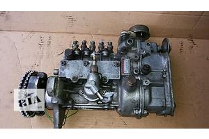 б/у Топливные насосы высокого давления/трубки/шестерни Mercedes 210
