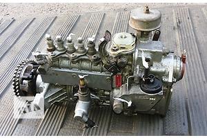 б/у Топливные насосы высокого давления/трубки/шестерни Mercedes G-Class