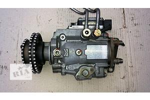 б/у Топливный насос высокого давления/трубки/шест Opel Vectra B