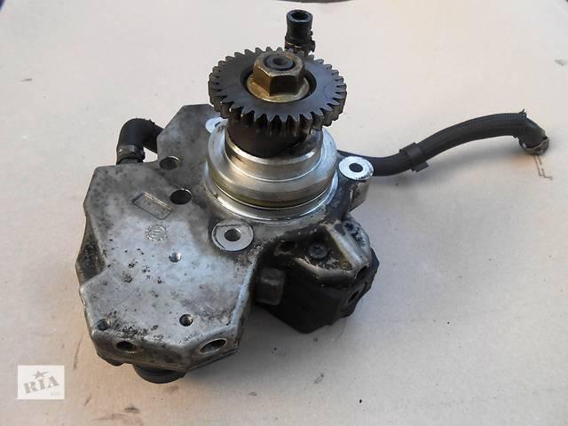 бу Б/у топливный насос высокого давления, паливний насос, Тнвд 3.0 CDi Mercedes Sprinter 906 (218, 318, 418, 518) 1996-2012 в Ровно