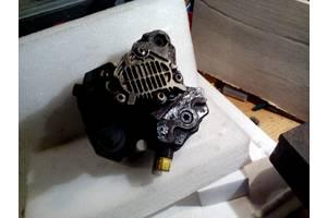 б/у Топливный насос высокого давления/трубки/шест Renault Mascott