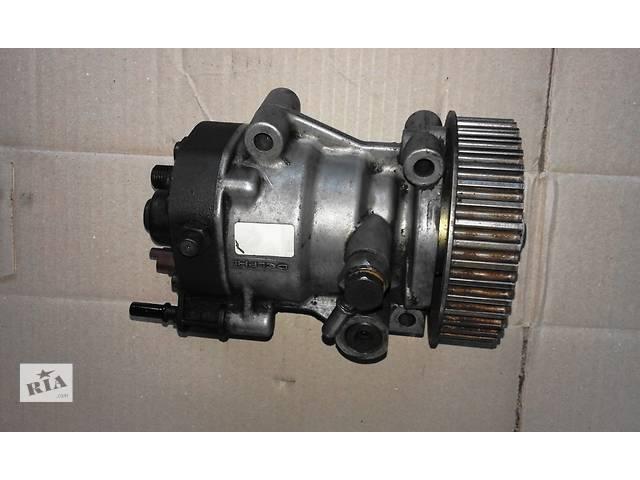Б/у Топливный насос высокого давления ТНВД Delfi 9303Z111B Рено Канго Кенго Renault Kangoo2 1.5 dci (2008-2enault Kangoo- объявление о продаже  в Рожище