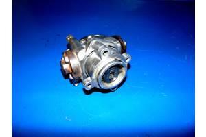 б/у Топливный насос высокого давления/трубки/шест Peugeot Boxer груз.