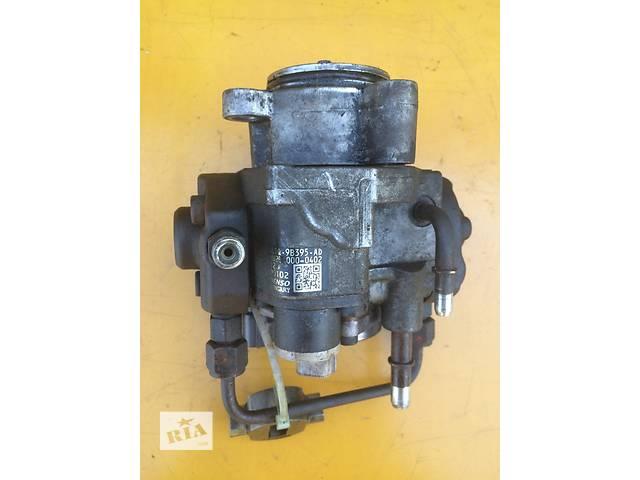 купить бу Б/у топливный насос высокого давления ТНВД Fiat Ducato Дукато 2,2 с 2006г. в Ровно