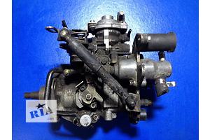 б/у Топливный насос высокого давления/трубки/шест Peugeot 605