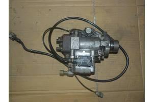 б/в Паливні насоси високого тиску / трубки / шестерні Volkswagen LT