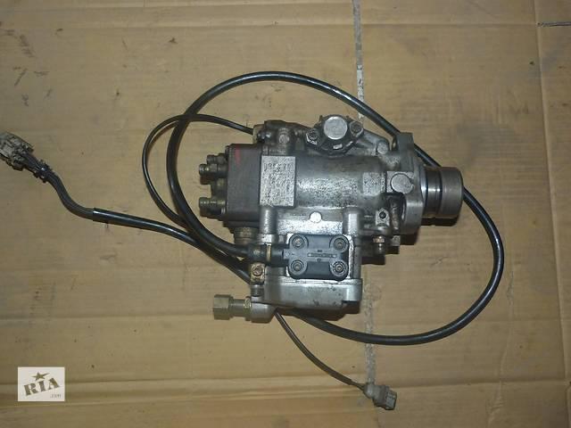 продам Б/у топливный насос высокого давления, ТНВД Volkswagen LT 2.5 бу в Звенигородке