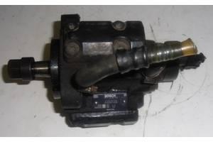 б/у Топливный насос высокого давления/трубки/шест BMW 5 Series