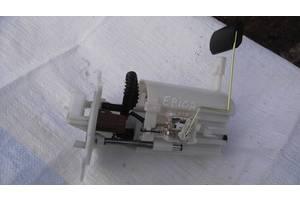 б/у Топливный насос высокого давления/трубки/шест Chevrolet Epica