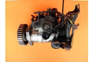 б/у Топливные насосы высокого давления/трубки/шестерни Ford Escort