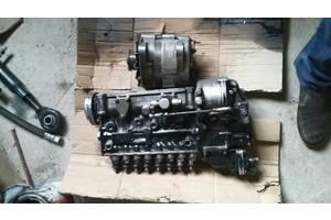 б/у Топливные насосы высокого давления/трубки/шестерни КамАЗ