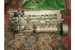 б/у Топливные насосы высокого давления/трубки/шестерни МАЗ