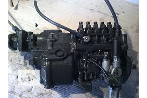 б/у Топливные насосы высокого давления/трубки/шестерни Mercedes 814 груз.