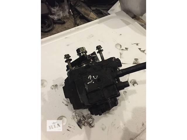 Б/у топливный насос высокого давления/трубки/шест для грузовика Renault Mascott 3.DCI DXI- объявление о продаже  в Ужгороде