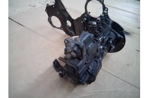 б/у Топливные насосы высокого давления/трубки/шестерни Renault Midlum