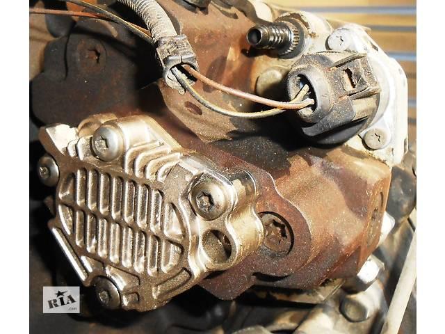 продам Б/у топливный насос высокого давления/трубки/шест для грузовика Volkswagen LT бу в Ровно