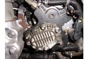 б/у Топливный насос высокого давления/трубки/шест Honda CR-V