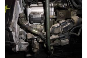б/у Топливный насос высокого давления/трубки/шест Hyundai H1 груз.