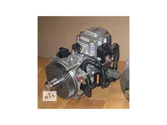 купить бу Б/у топливный насос высокого давления/трубки/шест для кроссовера Mitsubishi Pajero Wagon в Черновцах