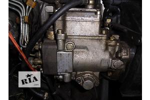 б/у Топливный насос высокого давления/трубки/шест Audi 100