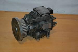 б/у Топливный насос высокого давления/трубки/шест Audi A6 Allroad