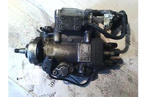 б/у Топливные насосы высокого давления/трубки/шестерни BMW 2 Series