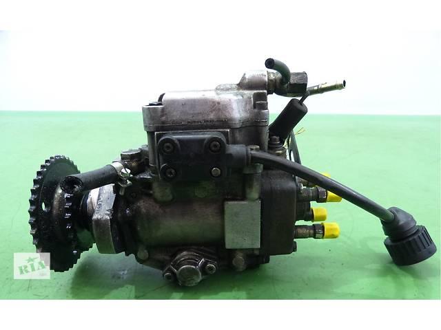 продам Б/у топливный насос высокого давления/трубки/шест для легкового авто BMW 3 Series e36 1,7TDS бу в Яворове
