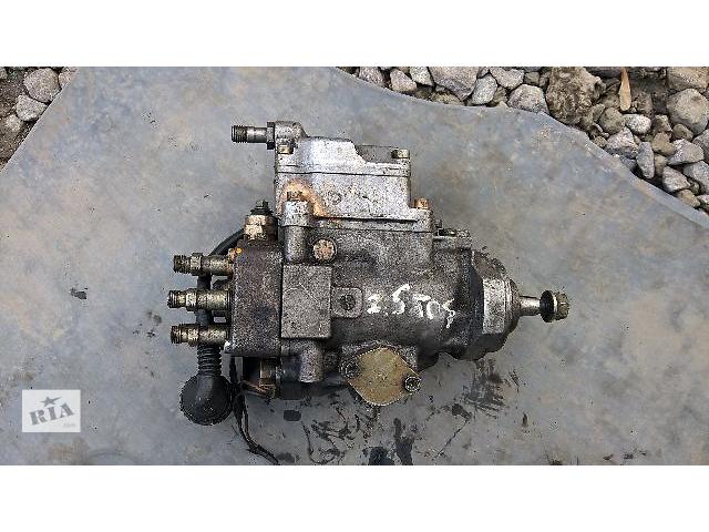 продам Б/у топливный насос высокого давления/трубки/шест для легкового авто BMW 525.0460406994. бу в Тернополе