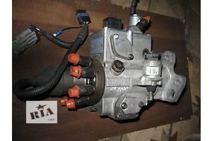б/у Топливные насосы высокого давления/трубки/шестерни Chevrolet Suburban