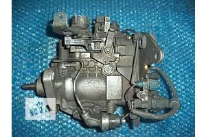 б/у Топливный насос высокого давления/трубки/шест Citroen Xsara
